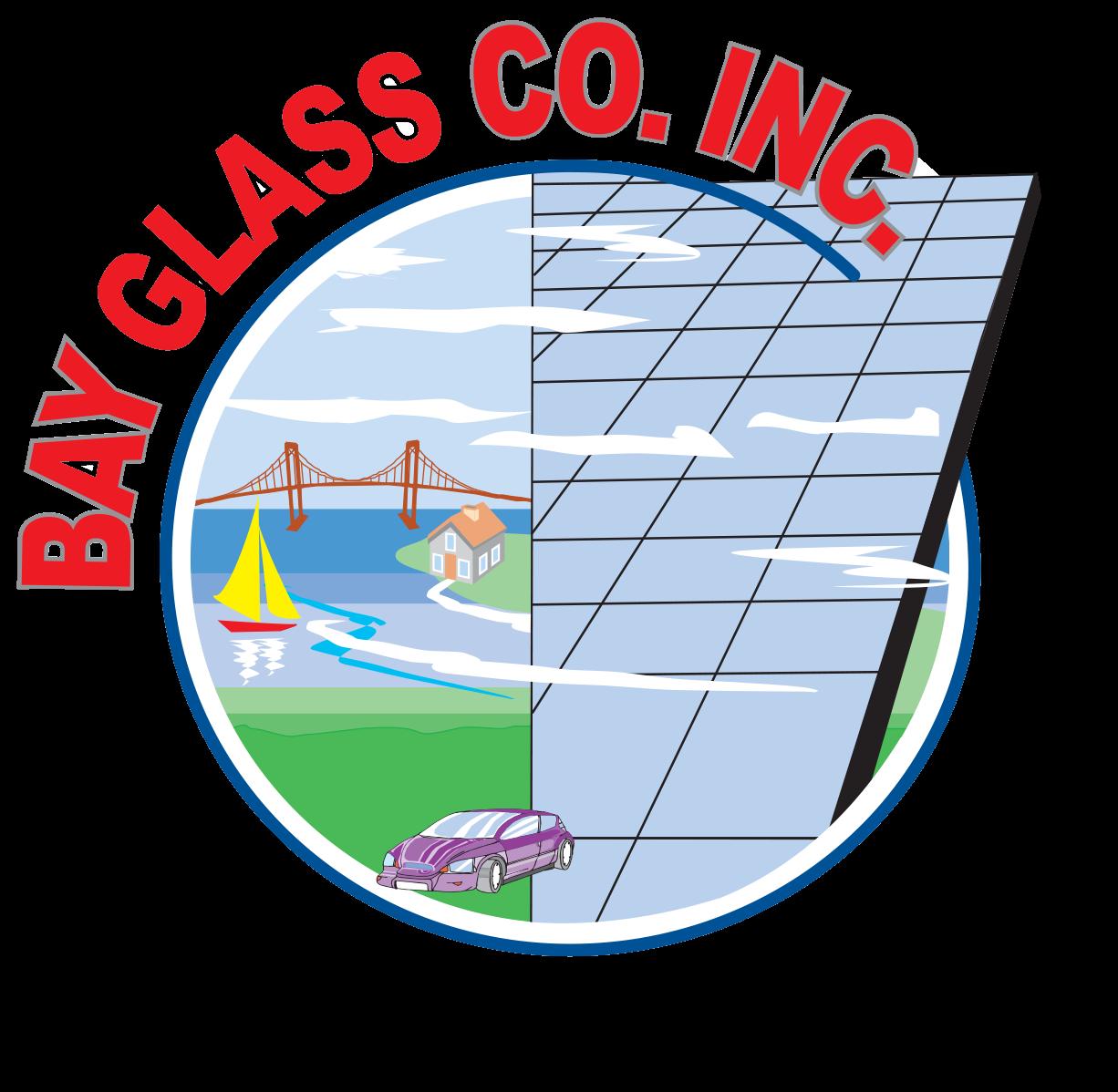BayGlass-LOGO_new
